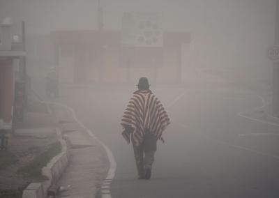thick-fog-ecuador