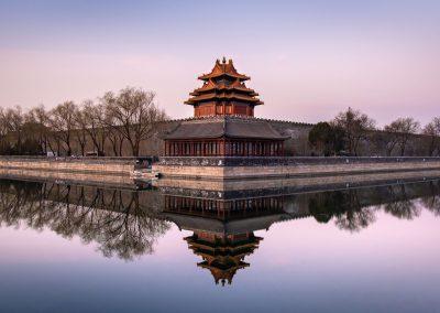 Travel photography blog