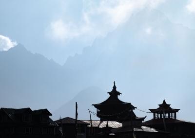 Kalpa-himachal-pradesh-spiti-valley