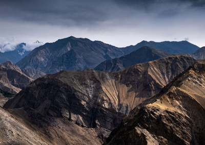 Nako-Himachal-Pradesh