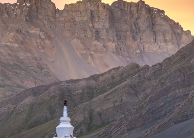 Stupa-Pin-Valley-spiti