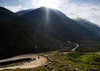 koksar-way-to-spiti