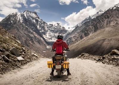 kunzum-pass-himachal-pradesh