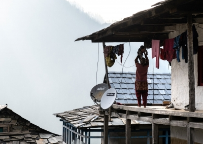 life-himachal-pradesh-spiti-valley
