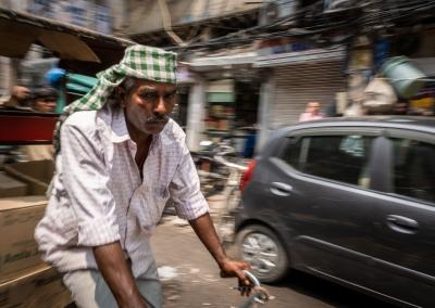 rickshaw-driver-delhi-india