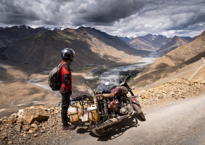 road-in-spiti-valley