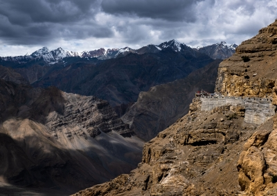 road-to-langza-spiti-valley