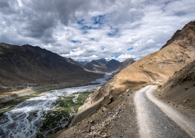 roads-to-spiti-valley