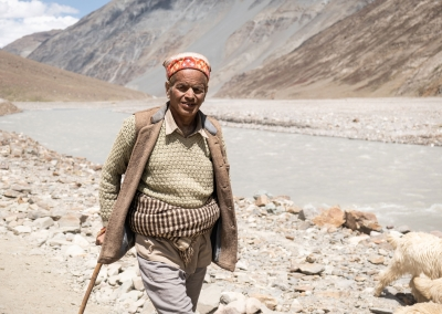 shepherd--chandra-tal-spiti-valley