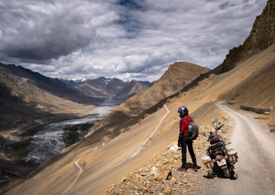 spiti-valley-on-royal-enfield