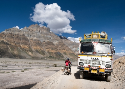 spiti-valley-royal-enfield