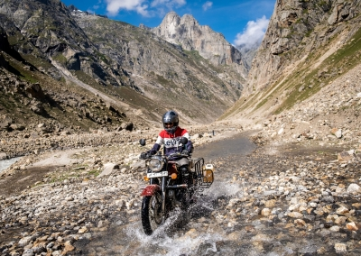 spiti-valley-royal-enfield-india