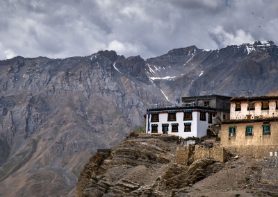 spiti-valley-village
