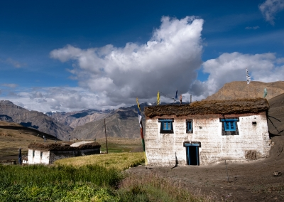 tibetan-house-langza-spiti-valley