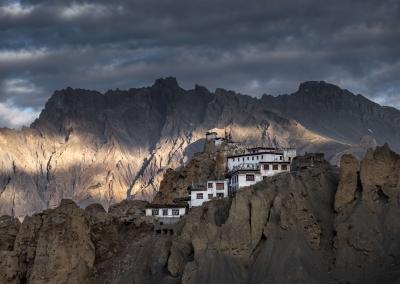 dhankar-monastery-spiti-valley