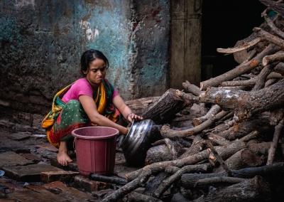 street-life-varanasi-india