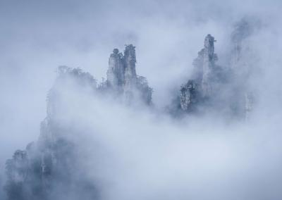 peaks-zhangjiajie-fog-avatar