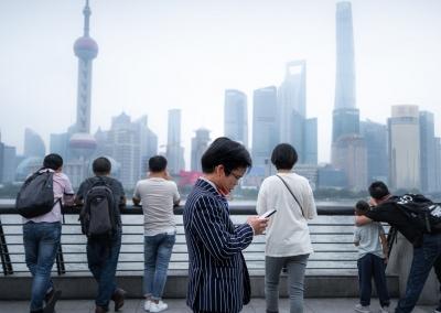 chinese-businessman-shanghai