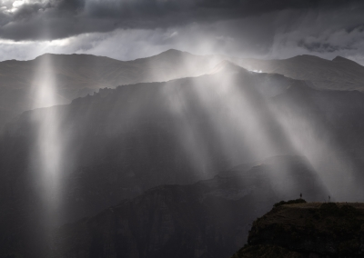divine-light-peru-canyon