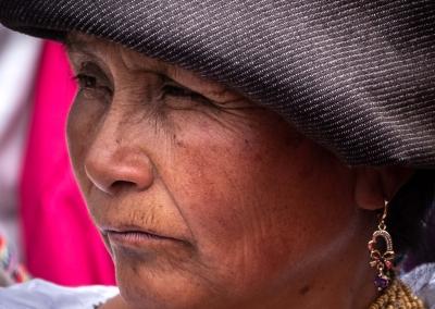 portrait-quichua-woman-otavalo