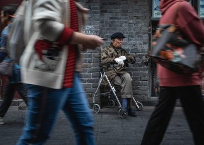 street-photo-beijing-old-town