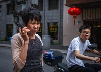street-photo-shanghai