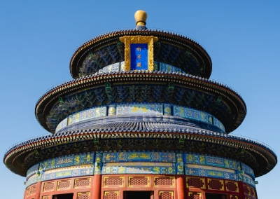 summer-palace-beijing-perfection