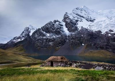 ausagate-quechua-house