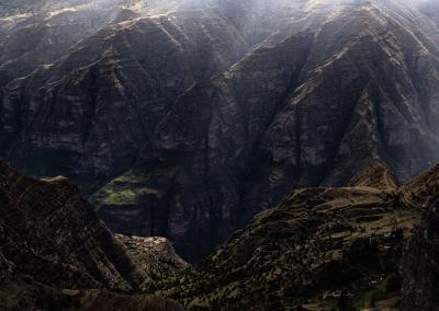 canyon-apurimac-waqra-pukara