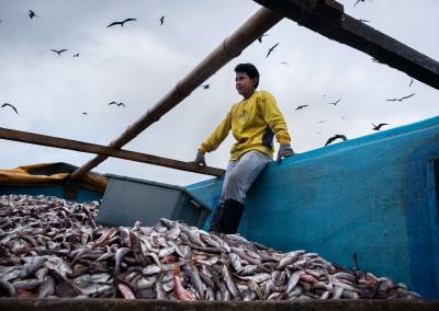 fisherman-ecuador