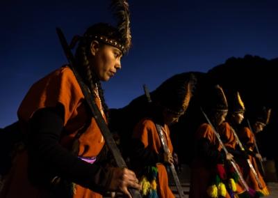 qoylluriti-festival-peru-cusco 3