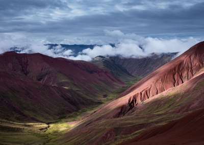 red-valley-peru-rainbow-mountain-2