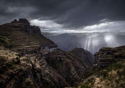 waqra-pukara-fortress-apurimac-canyon
