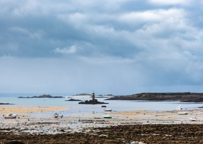 french-brittany-seascape-atlantic