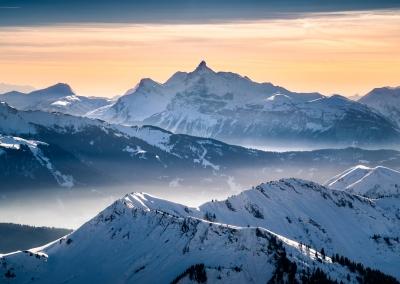 pointe-percée-french-alps