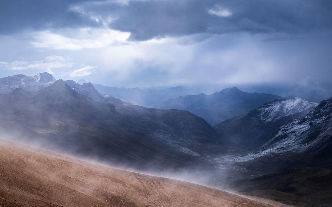 Best travel photography blog