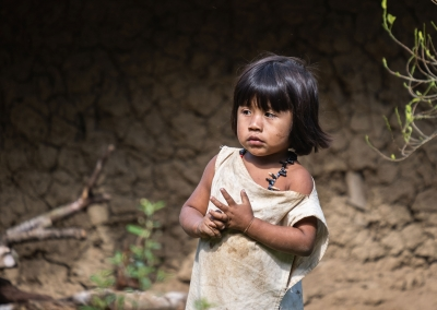 kogi-child-ciudad-perdida-sierra-nevada