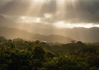 sunset-tayrona-park-colombia-2