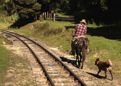 the-colombian-cowboy-bogota