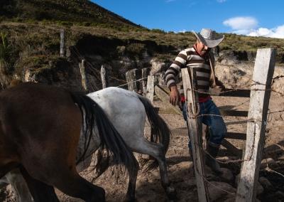 vaquero-parque-de-los-nevados-colombia