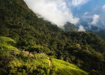 wiwa-village-in-minca-colombia