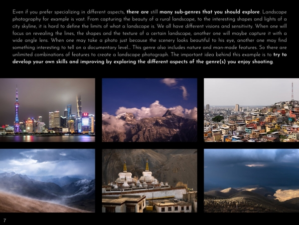 best-travel-photography-guide