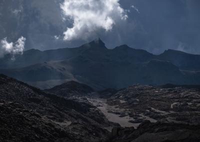climbing-paramillo-del-quindio-colombia