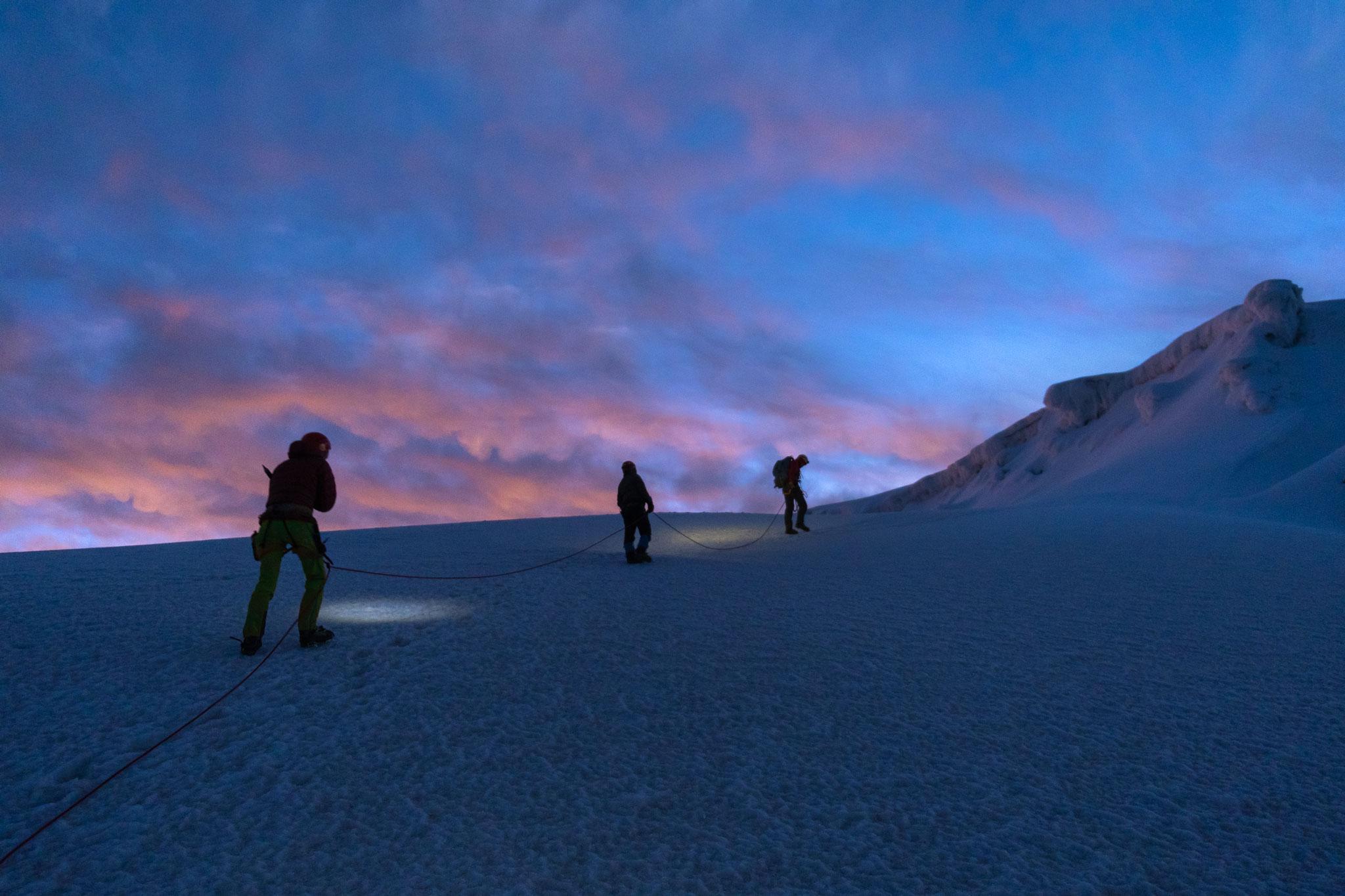 climbing-tolima-parque-nevados