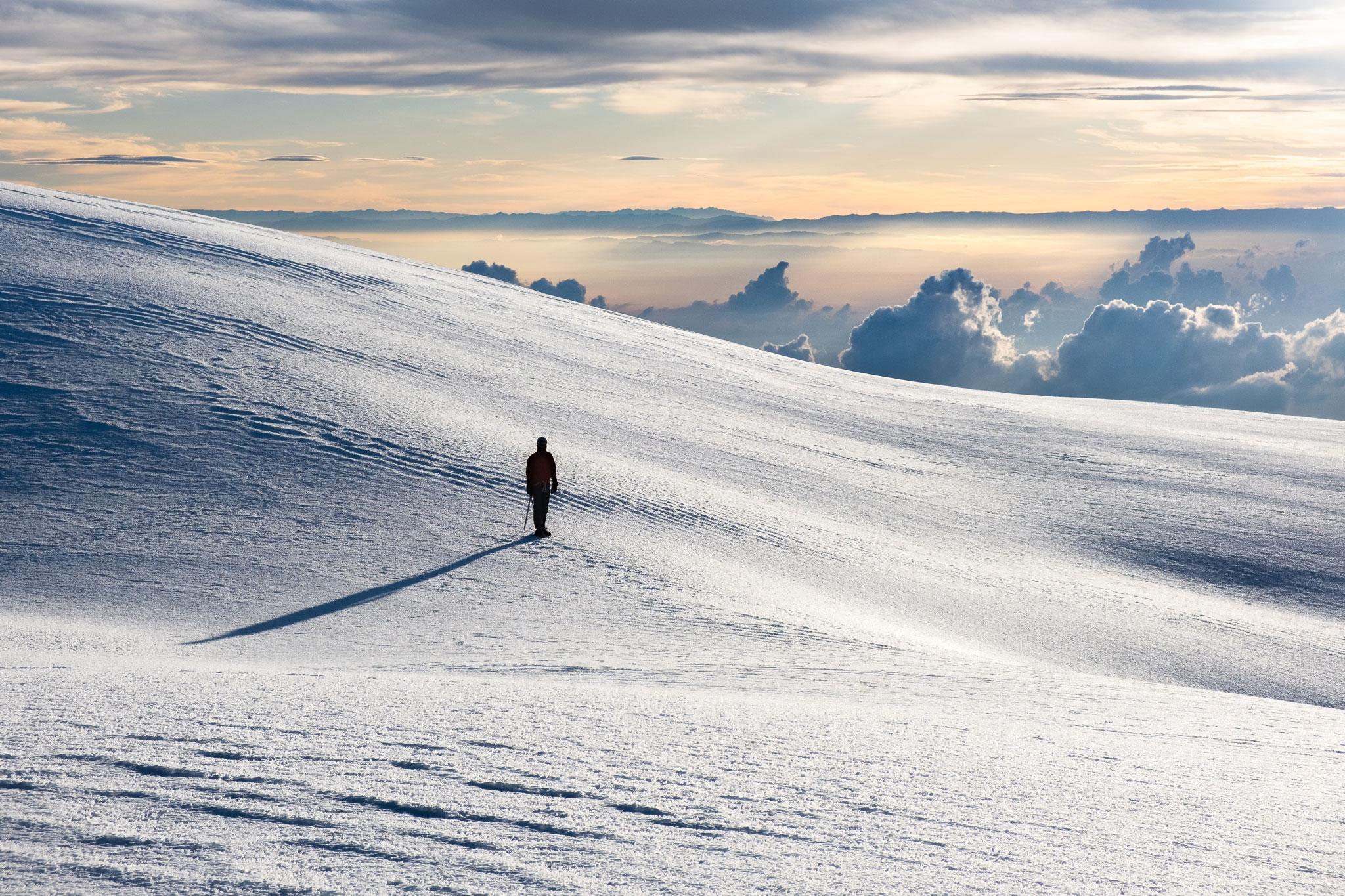 volcan-tolima-parque-de-los-nevados