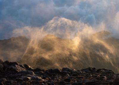 fog-shape-paramillo-del-quindio-parque-los-nevados