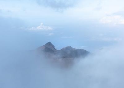 in-the-clouds-paramillo-del-quindio-nevados