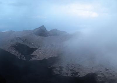 paramillo-del-quindio-fog-parque-los-nevados