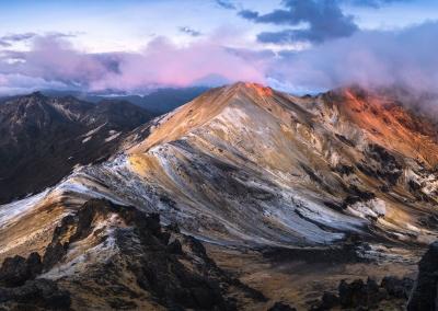 sunset-paramillo-del-quindio-parque-de-los-nevados