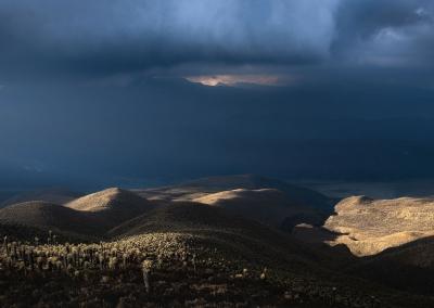 parque-de-los-nevados-basecamp-tolima-volcan